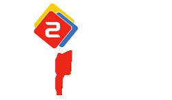 Blog da A²BI - Inteligência de Negócios