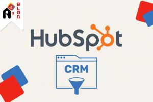 O que é o Hubspot e quais são os seus serviços