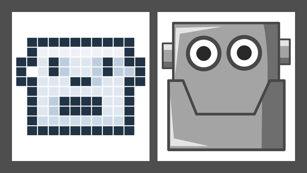 O que é o Pixel do Facebook?