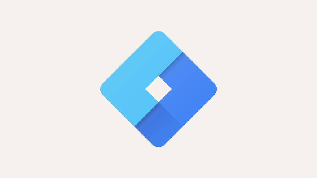 E o Google Tag Manager, para que serve?