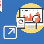 O que é parametrização para o Google Analytics?